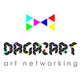 DagazArt Art Networking