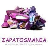 Revista de Zapatos