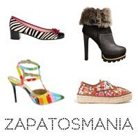Revista de Zapatos y Calzado